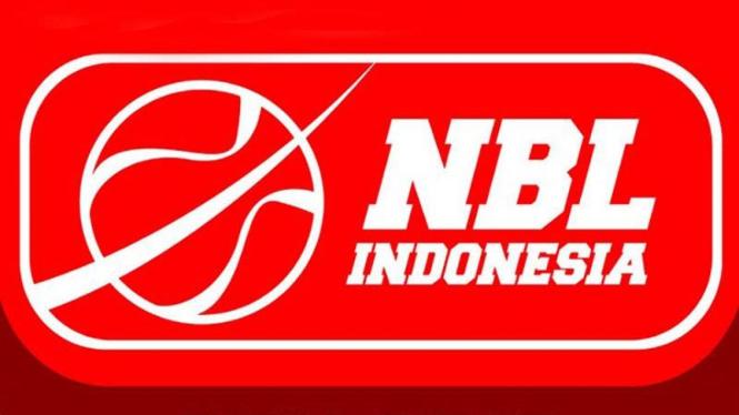 Logo NBL Indonesia 2011-12