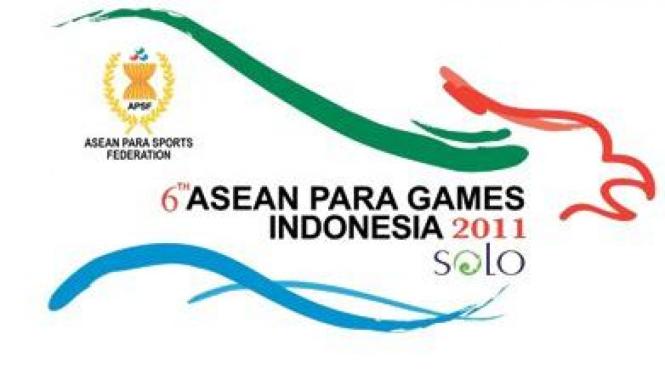 ASEAN ParaGames