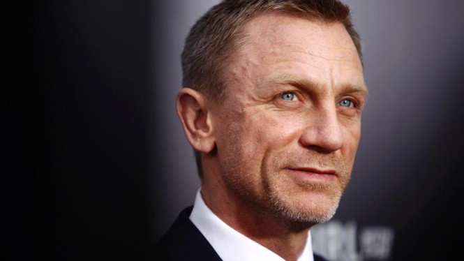Premiere film The Girl with the Dragon Tattoo