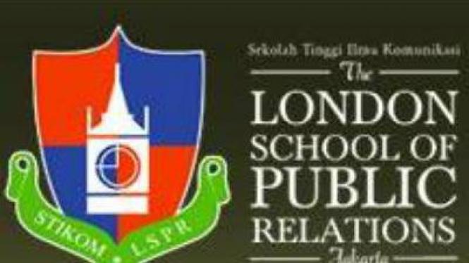 London School Of Public Relation