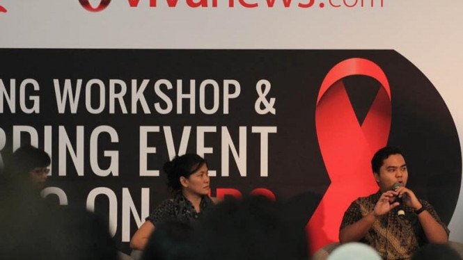 Workshop VIVAVlog