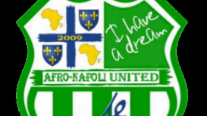 Afro-Napoli United