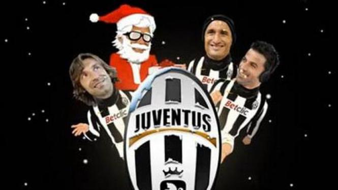 Natal Juventus