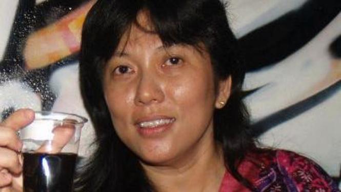 Novelis Lan Fang