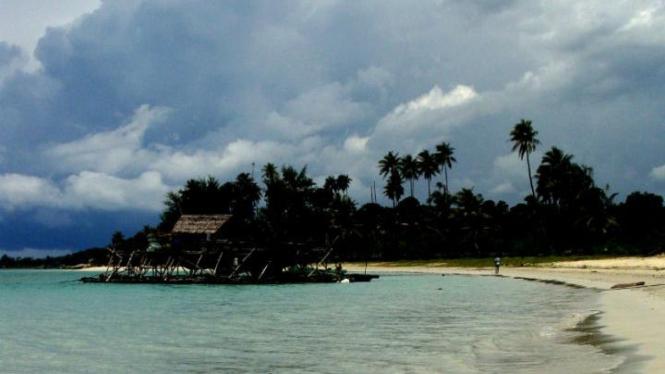 Pantai Tanjungpinang