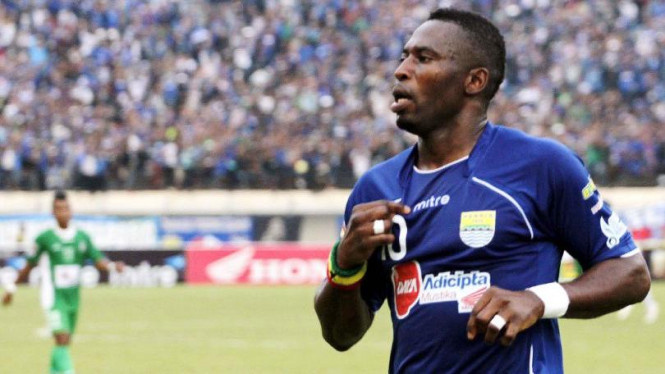 Moses Sakyi
