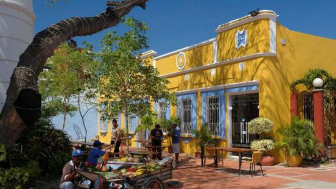 http://informasidanberita-mohamadekonugroho.blogspot.com