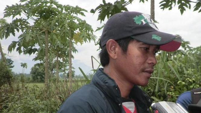 Pelatih Arema Indonesia Djoko Susilo