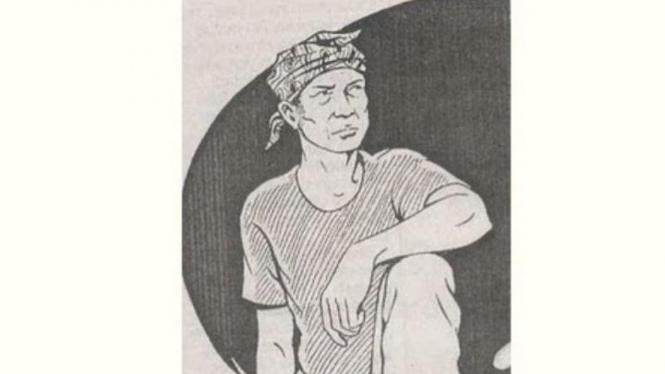Kabayan