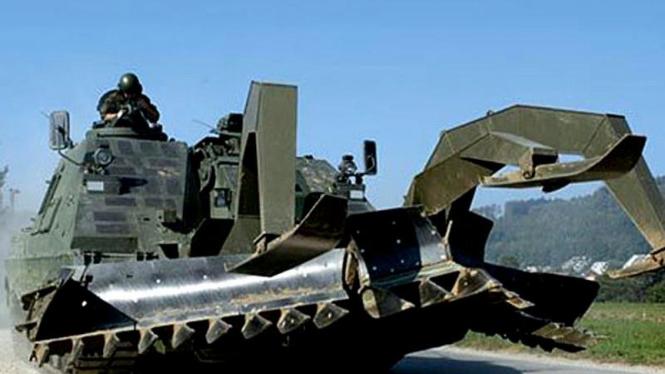 tank leopard 2