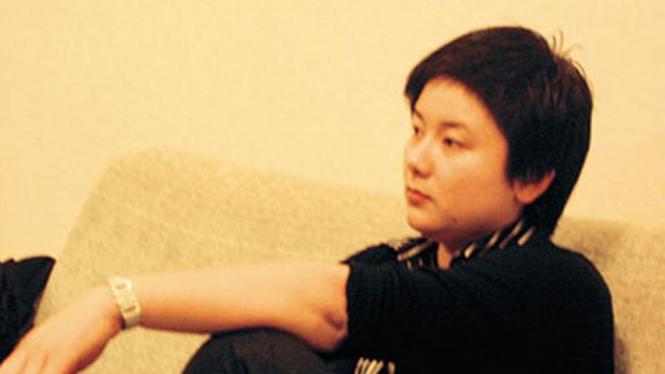 Wu Ying, miliuner China yang divonis mati