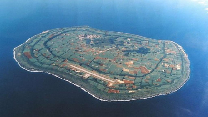Yaeyama Islands – Japan