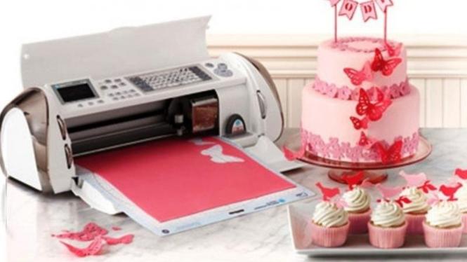 printer kue