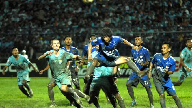 PSAP Sigli (biru)