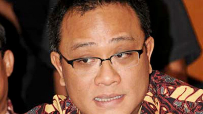 Jumhur Hidayat, Kepala BNP2TKI