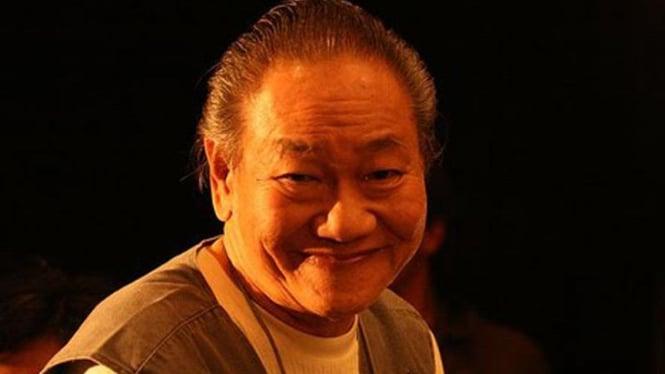 Buby Chen
