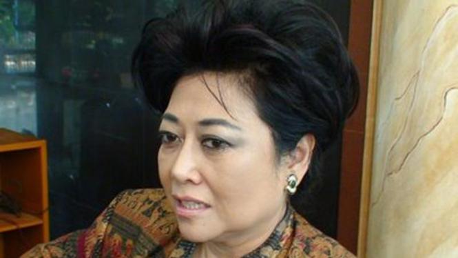 Siti Hartati Murdaya