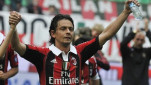 https://thumb.viva.co.id/media/frontend/thumbs3/2012/05/14/154934_pippo-inzaghi_151_85.jpg