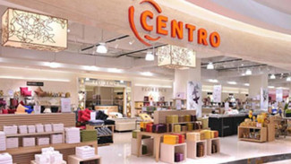 Centro Department Store