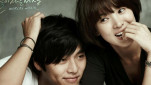https://thumb.viva.co.id/media/frontend/thumbs3/2012/06/24/160652_hyun-bin-dan-song-hye-kyo_151_85.jpg