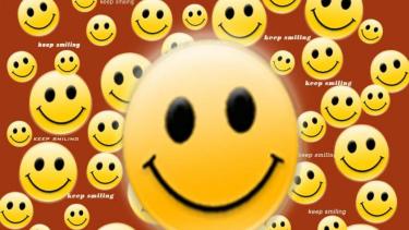 Unduh 5200 Koleksi Gambar Emoticon Kecewa Paling Baru HD
