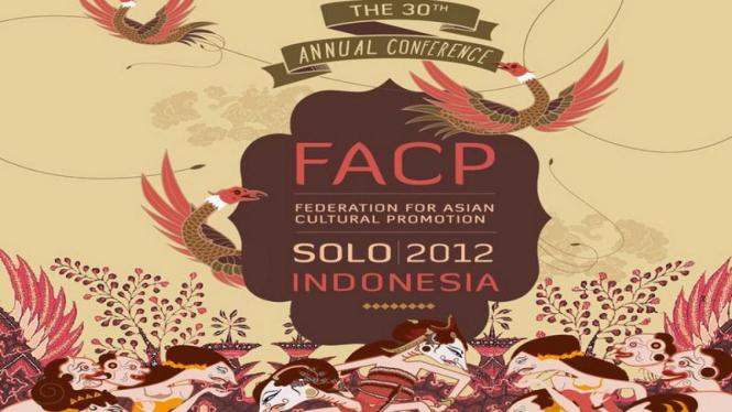 FACP 2012