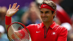 https://thumb.viva.co.id/media/frontend/thumbs3/2012/07/30/165590_petenis-swiss--roger-federer_151_85.jpg