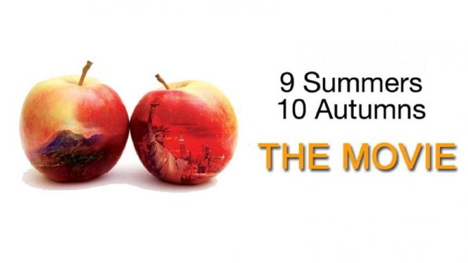 Film 9 Summers 10 Autumns