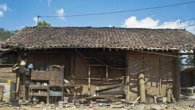 Dusun Kembang 2