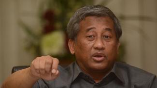 Seperti Udara Jakarta, Dunia Pers Kita juga Terkontaminasi