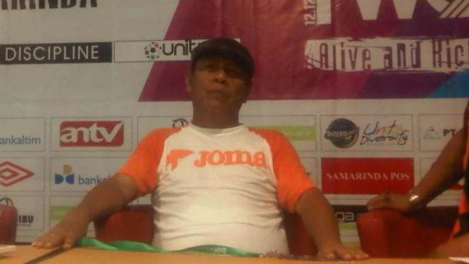 Sartono Anwar