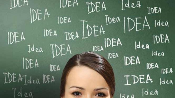 ide bisnis yang kreatif dan unik