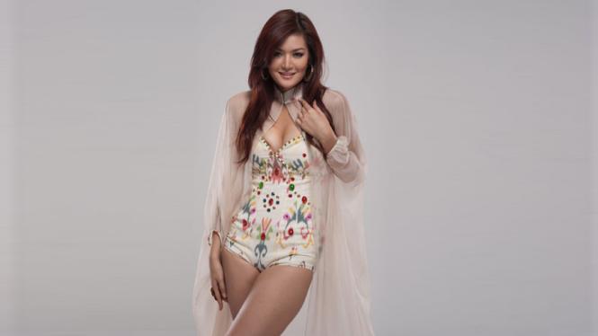 Maria Selena