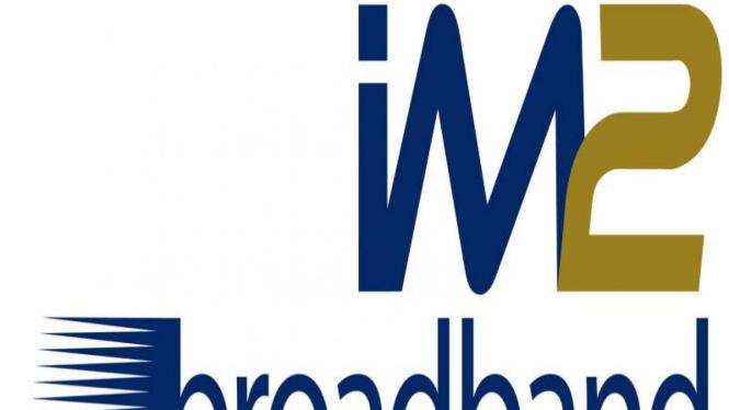 PT Indosat Mega Media (IM2), penyedia layanan internet dan multimedia