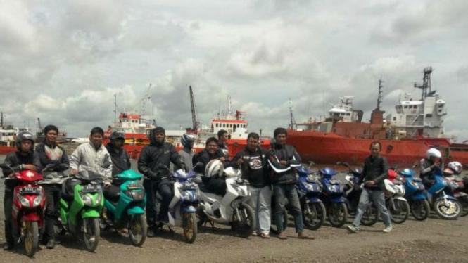 Bandung Nouvo Community
