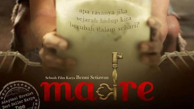 Film Madre