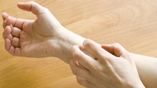 Ketahui 6 Penyakit Kulit Pada Orang Dewasa Viva