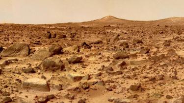 https://thumb.viva.co.id/media/frontend/thumbs3/2013/07/19/215028_permukaan-planet-mars_375_211.jpg