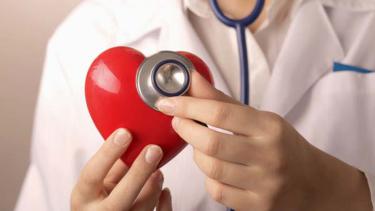 Lima Cara Mudah Merawat Jantung Tetap Sehat