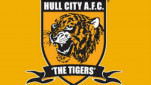 https://thumb.viva.co.id/media/frontend/thumbs3/2013/08/10/217523_logo-hull-city-afc_151_85.jpg