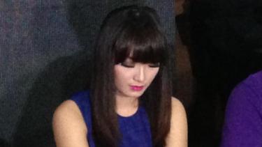 Kesedihan Zaskia Gotik Dibohongi Vicky Prasetyo