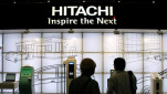 https://thumb.viva.co.id/media/frontend/thumbs3/2013/10/16/226061_logo-hitachi-data-systems_151_85.jpg