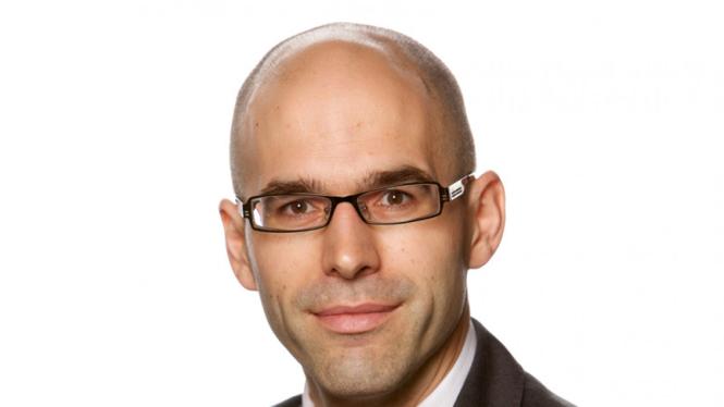 Dave McRae, Peneliti di Lowy Institute