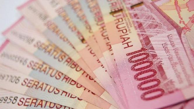 Tips keuangan sederhana