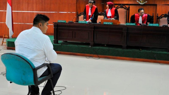 Simon Gunawan Tanjaya