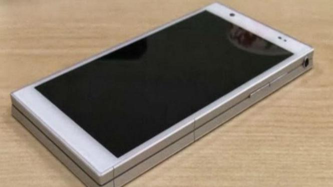 Smartphhone Octa Core