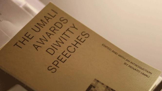 The Umali Awards