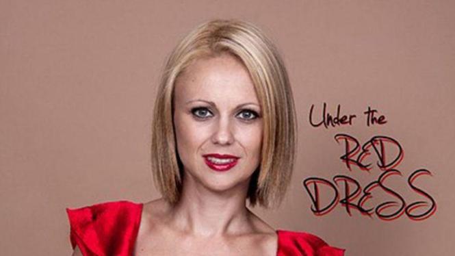 Kampanye Waspada Kanker Beth Whaanga