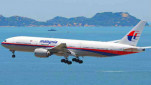 https://thumb.viva.co.id/media/frontend/thumbs3/2014/07/23/261816_pesawat-malaysia-airlines-mh17-_151_85.jpg