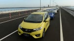 https://thumb.viva.co.id/media/frontend/thumbs3/2014/09/05/267169_all-new-honda-jazz-2014_151_85.jpg